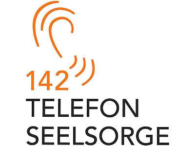 csm_Menschen-in-Not-Telefonseelsorge_Logo_11e6b20d09